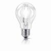 Žárovka PHILIPS EcoClassic30 53W E27 230V A55